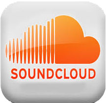 Katelijne van Otterloo soundcloud